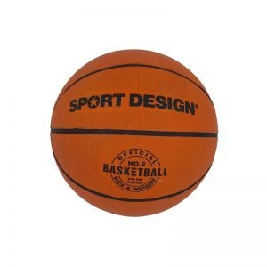 basketball_plastiki