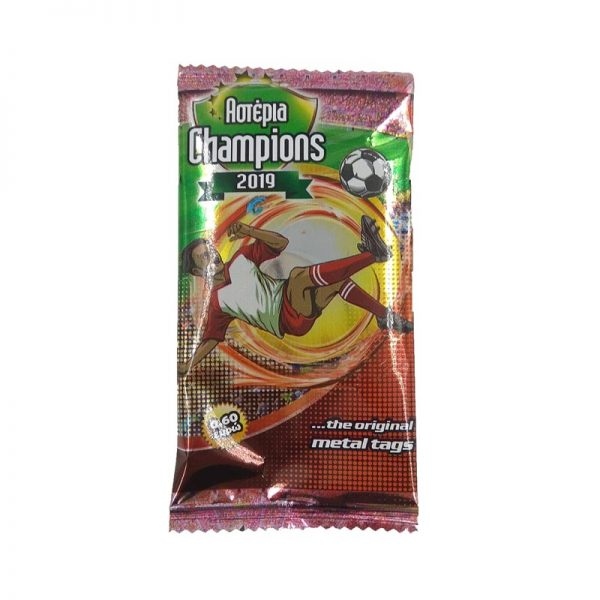 tapes_champions_2019